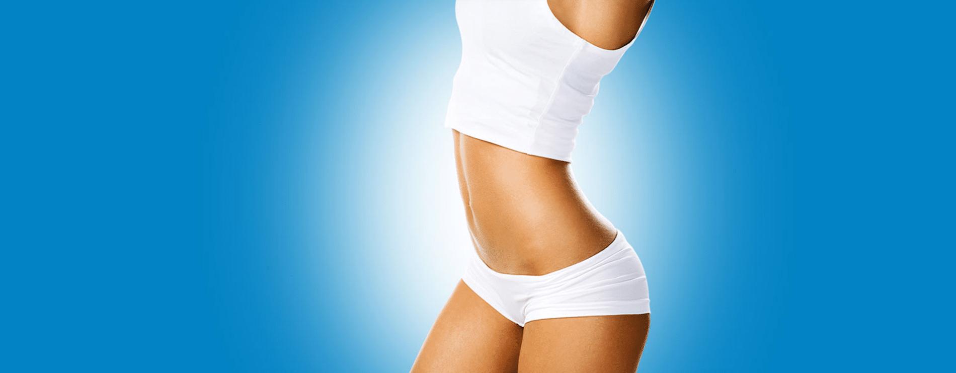 liposuction sonrası beslenme